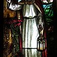Christ at the Door