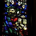 John Baptist