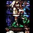 St. Patrick's Catholic Church, S.F.