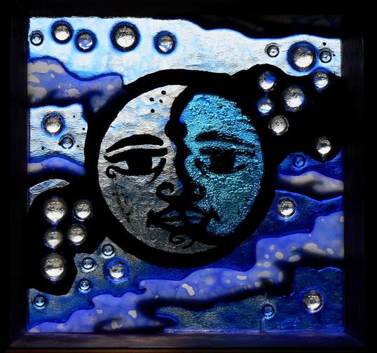 Moon_window_2